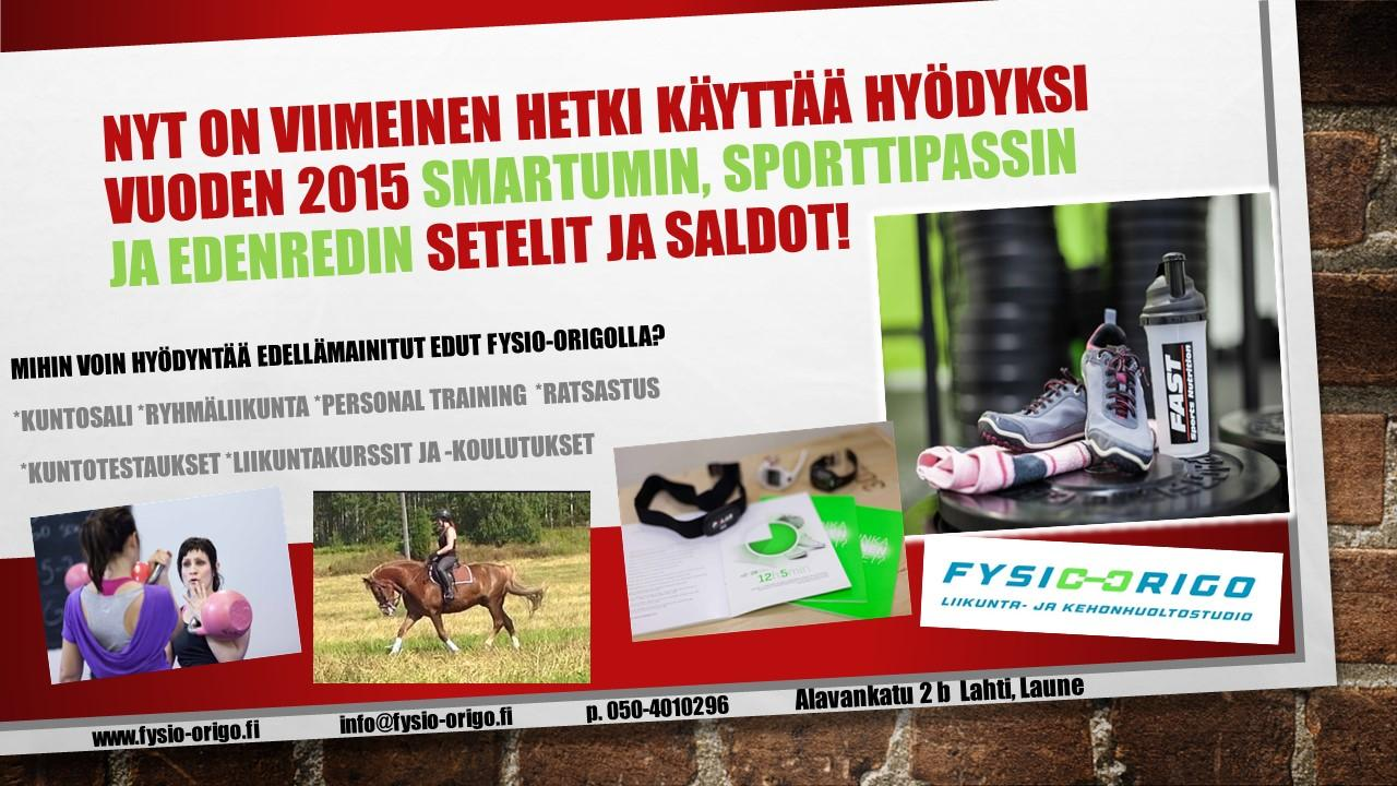 smartum2015kuva